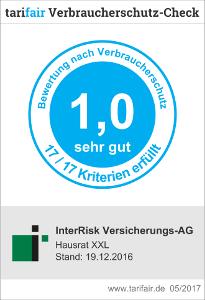 HR_Interrisk_XXL