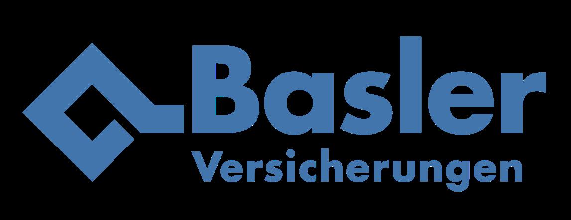 basler-versicherungen-01-logo-png-transparent