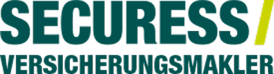 logo_securess